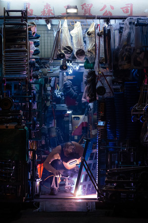 After-Hours-HongKong-24.jpg