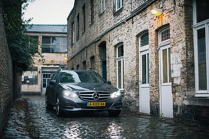 siren-creatives-mercedes-benz-maastricht