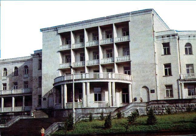 Savane-sanatorium(1975).jpg