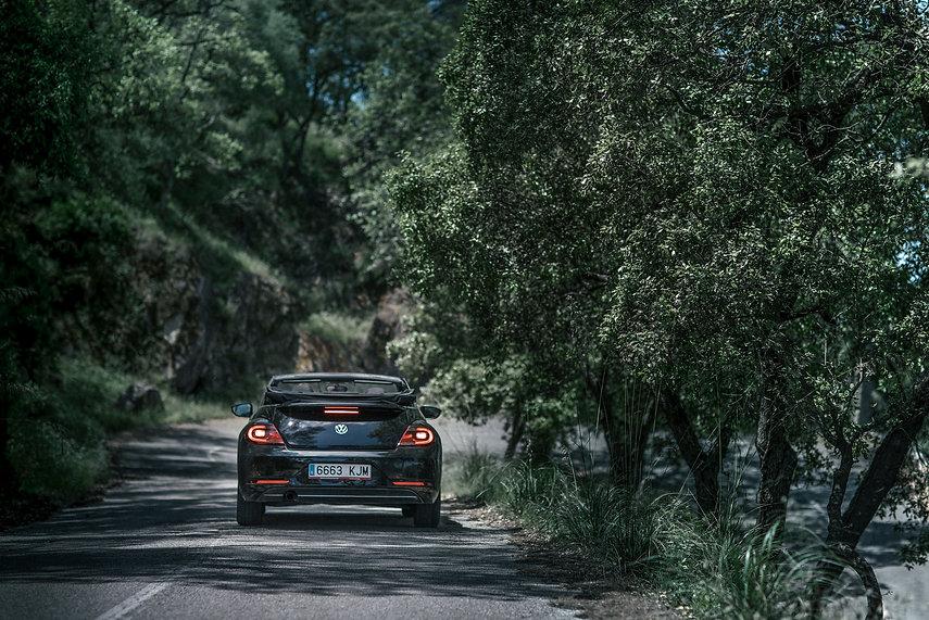 volkswagen-beetle-2019-siren-forever-002