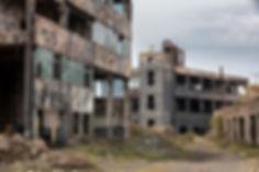 georgia-soviet-industrial-photography-si