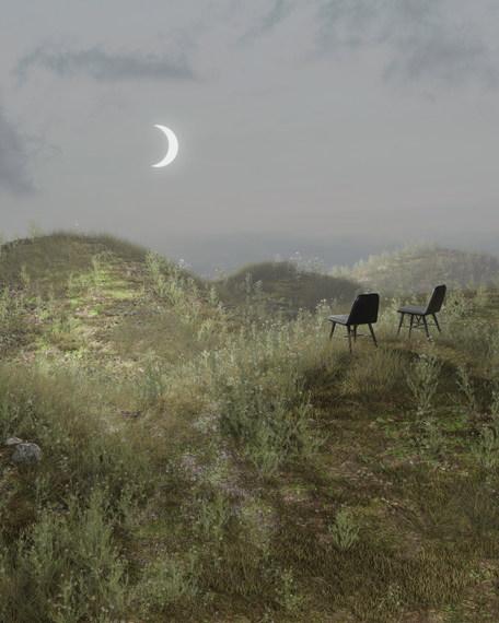 Moonlightmeadows.11.JPG