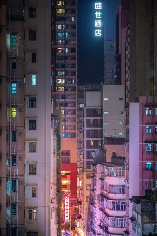 After-Hours-HongKong-39.jpg