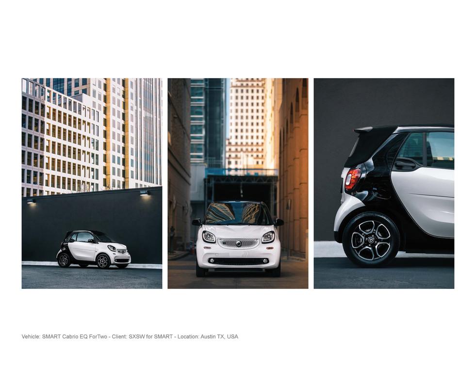 Car-Portfolio-RyanKoopmans-jpgs_Page_32.