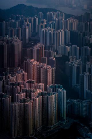 Alice-wexell-hongkong-4.jpg