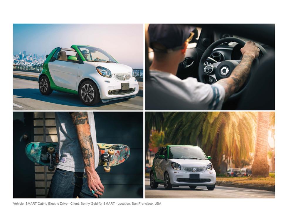 Car-Portfolio-RyanKoopmans-jpgs_Page_36.