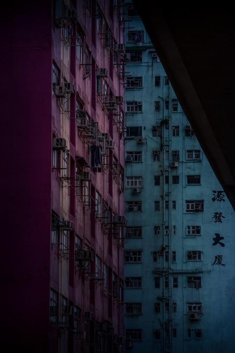 After-Hours-HongKong-17.jpg