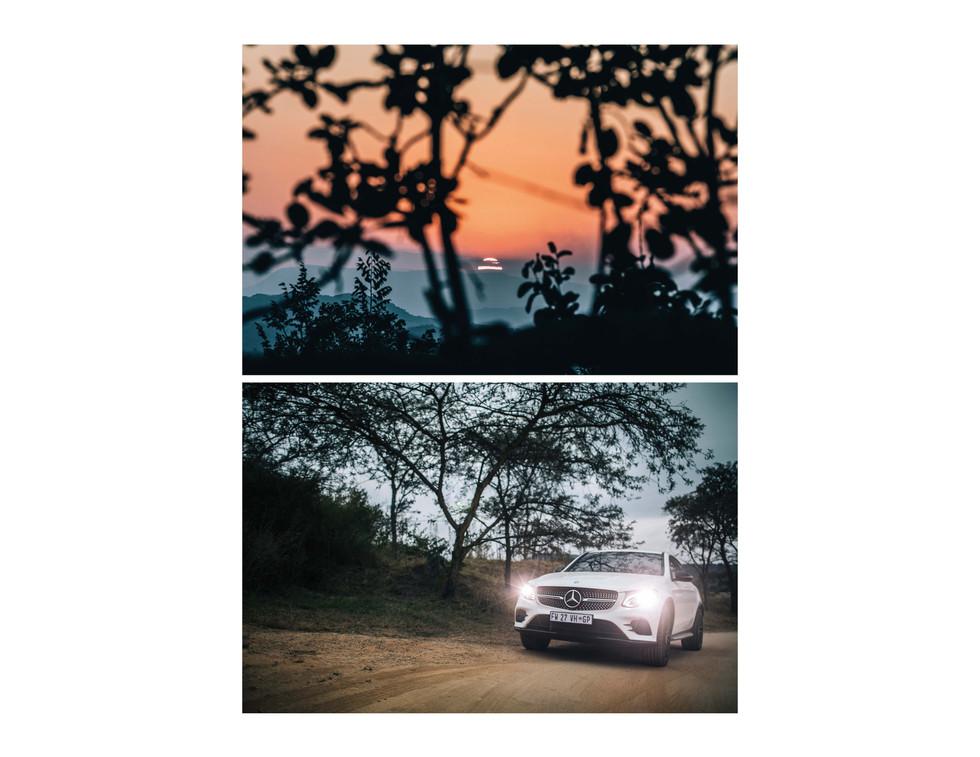 Car-Portfolio-RyanKoopmans-jpgs_Page_21.