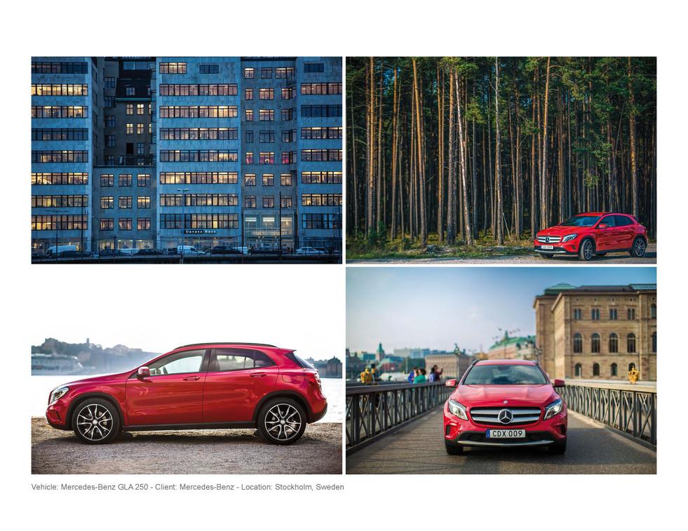 Car-Portfolio-RyanKoopmans-jpgs_Page_24.