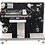Thumbnail: 디지탈 라벨 컷터 VR320