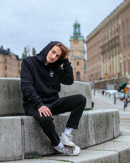 herschel-siren-creatives-stockholm-fashi