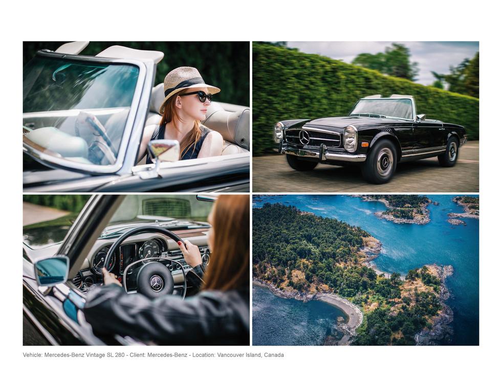 Car-Portfolio-RyanKoopmans-jpgs_Page_25.
