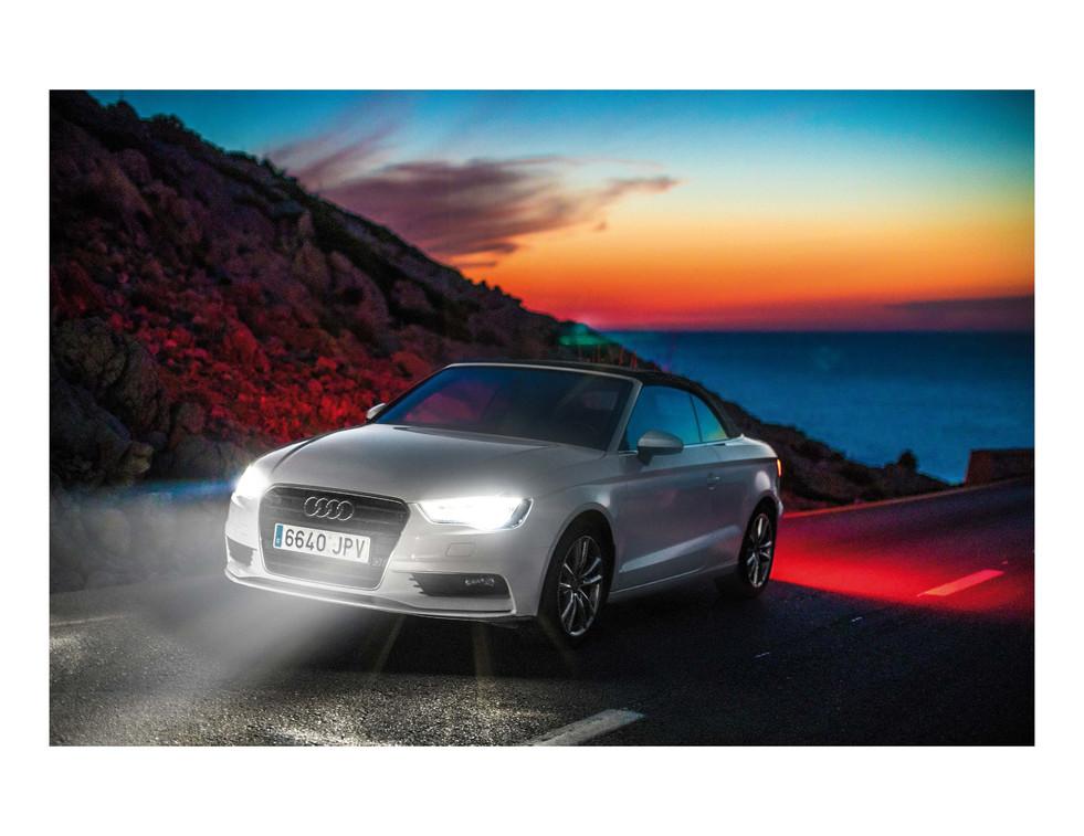 Car-Portfolio-RyanKoopmans-jpgs_Page_06.