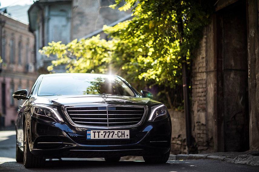 Mercedes_Benz_Tbilisi_Sofia_ShesMercedes