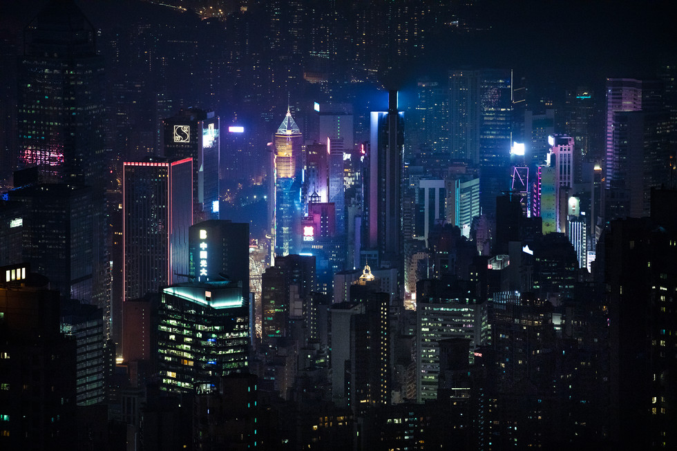 After-Hours-HongKong-41.jpg