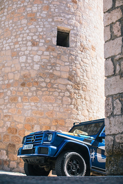 Gventure_Mercedes_Benz_Siren_Koopmans_4.