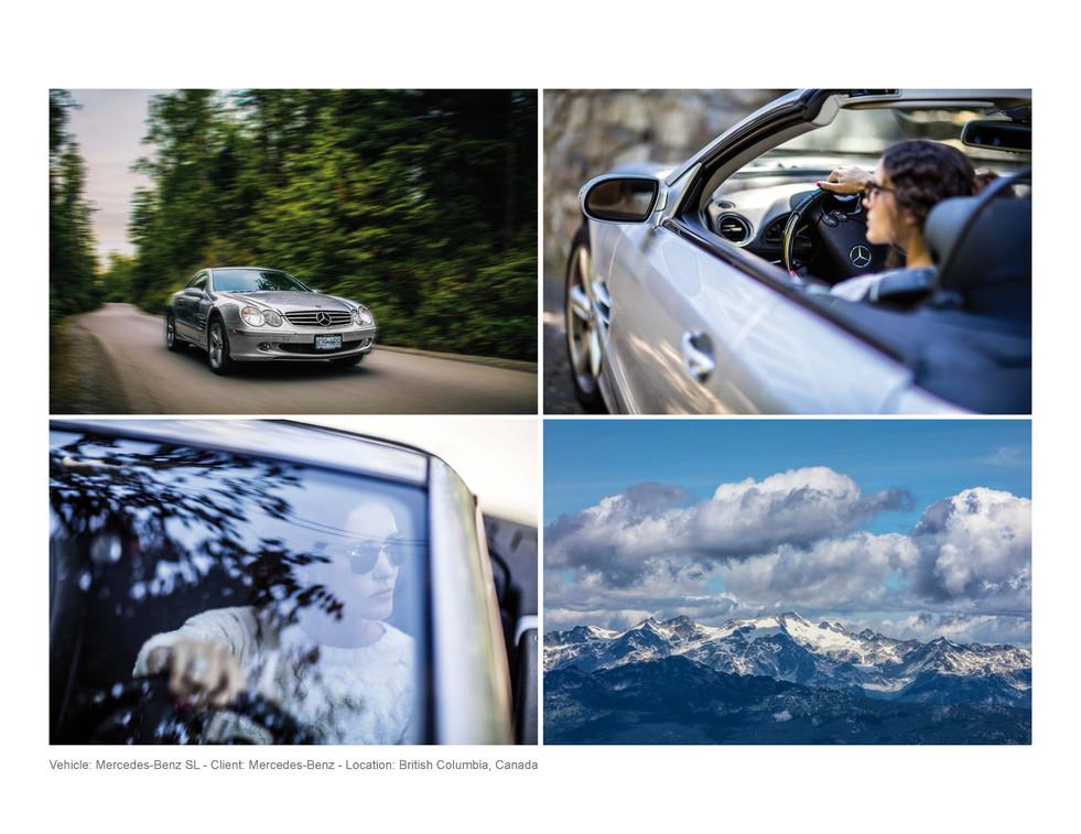 Car-Portfolio-RyanKoopmans-jpgs_Page_23.