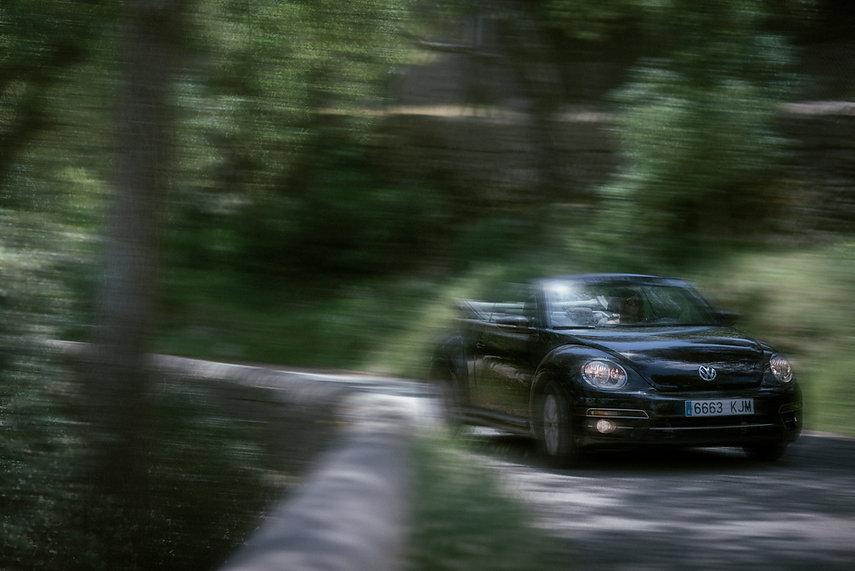 volkswagen-beetle-2019-siren-forever-005
