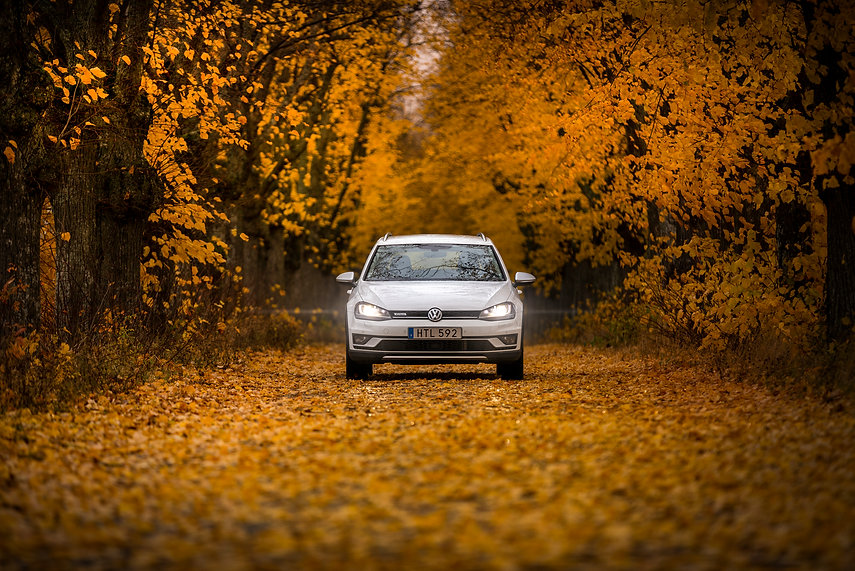 siren-forever-automotive-photography-vw-