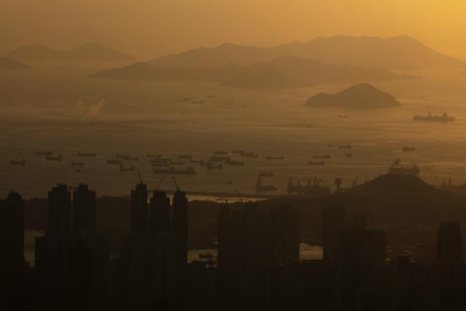 After-Hours-HongKong-34.jpg