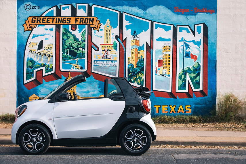 Smart-Car-Austin-Texas-sxsw-siren-creati