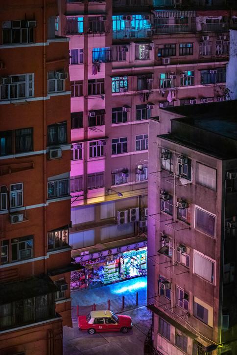 After-Hours-HongKong-15.jpg