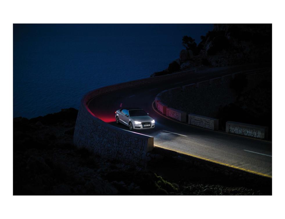 Car-Portfolio-RyanKoopmans-jpgs_Page_12.