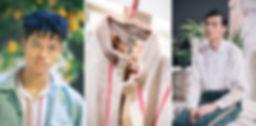 siren_creatives_bode_new_york_2018_06.jp
