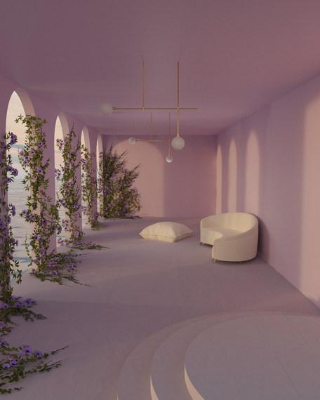 PurpleSpace.11.JPG