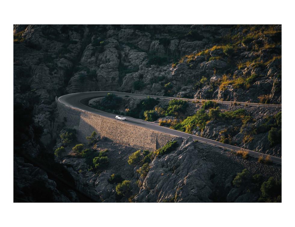 Car-Portfolio-RyanKoopmans-jpgs_Page_09.