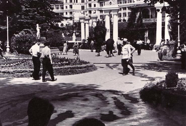 central park and sanatorium Tbilisi.jpg