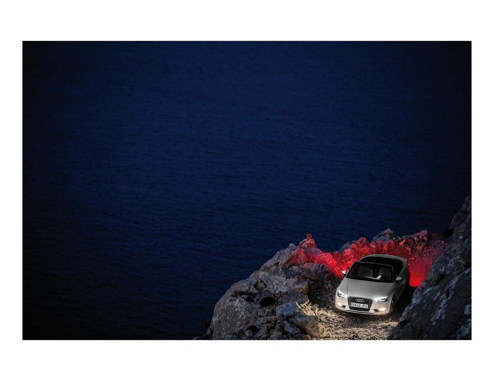 Car-Portfolio-RyanKoopmans-jpgs_Page_08.
