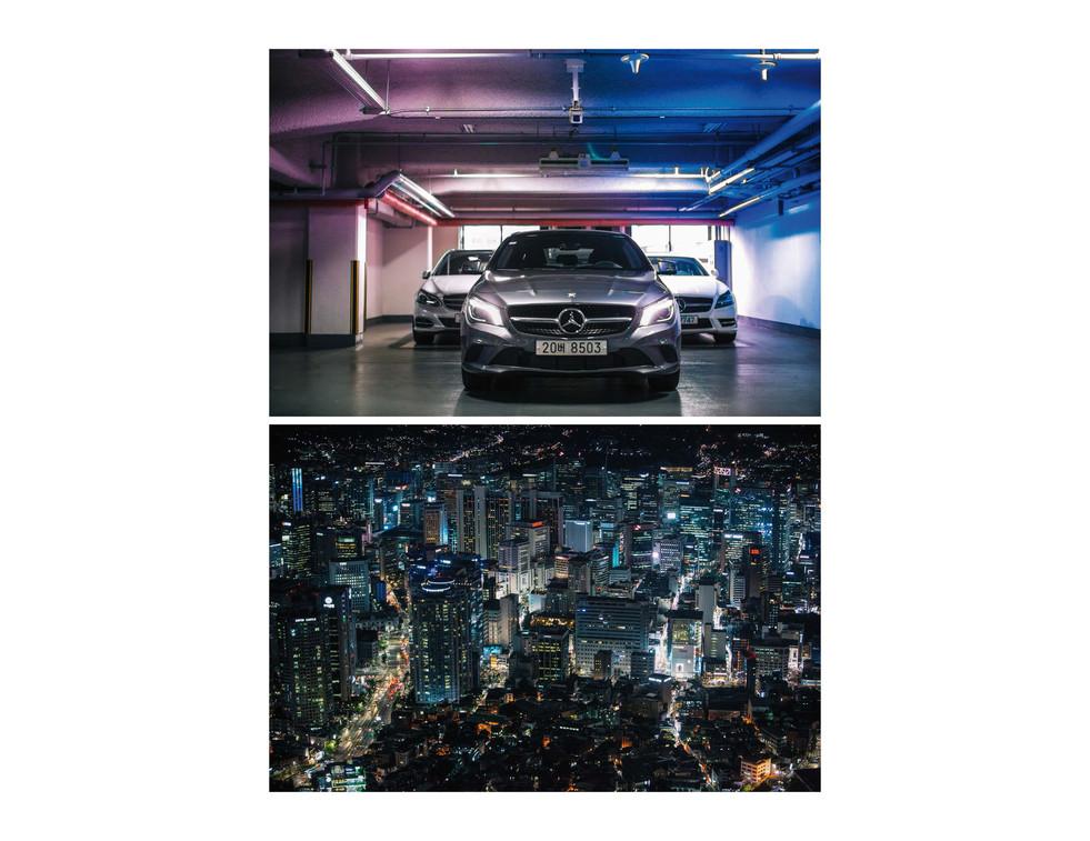 Car-Portfolio-RyanKoopmans-jpgs_Page_17.