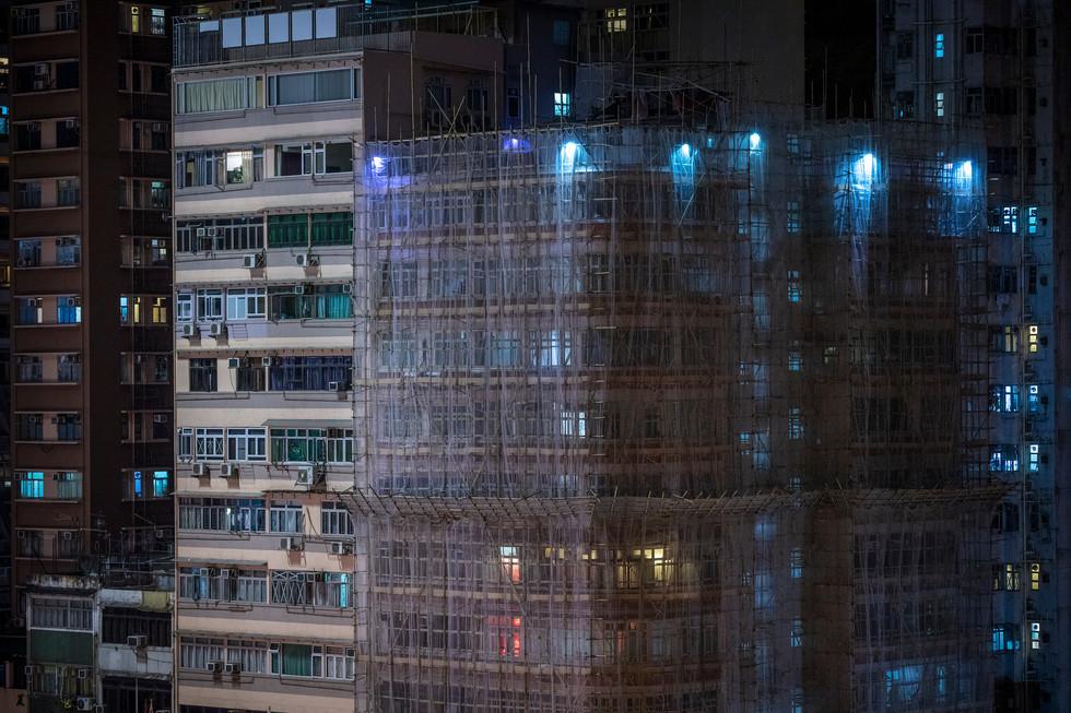 After-Hours-HongKong-6.jpg