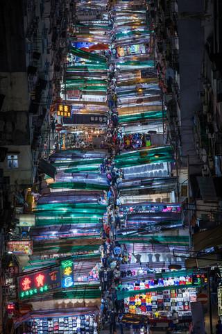 After-Hours-HongKong-33.jpg