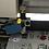 Thumbnail: 디지탈 라벨 컷터 VR240