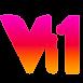 vi1-favicon-2.png
