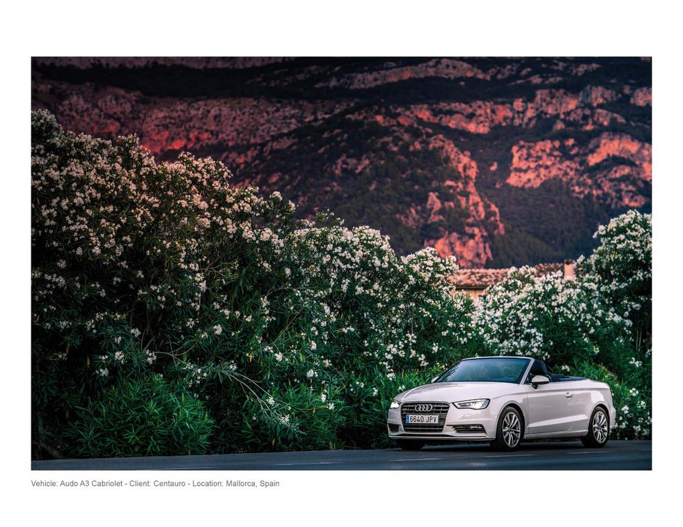 Car-Portfolio-RyanKoopmans-jpgs_Page_02.