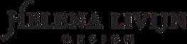 Helena-Livijn-Logotyp-Name-2016-kopia.pn
