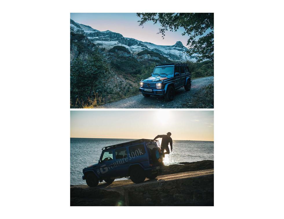 Car-Portfolio-RyanKoopmans-jpgs_Page_45.