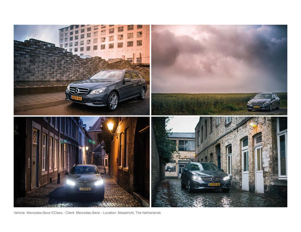 Car-Portfolio-RyanKoopmans-jpgs_Page_19.