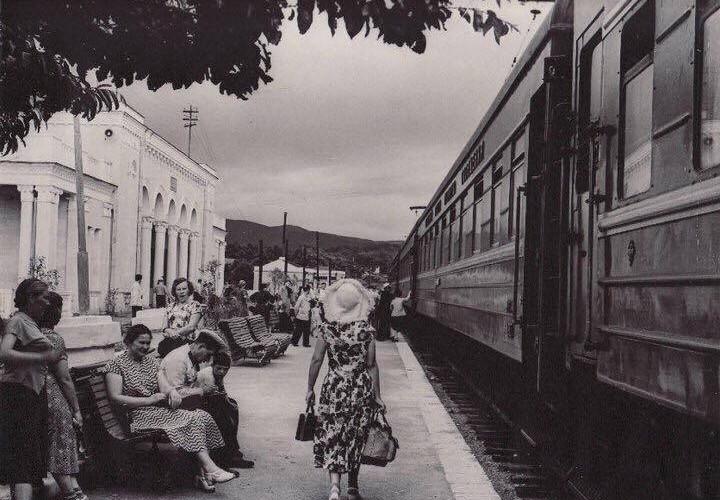 old railway station.jpg