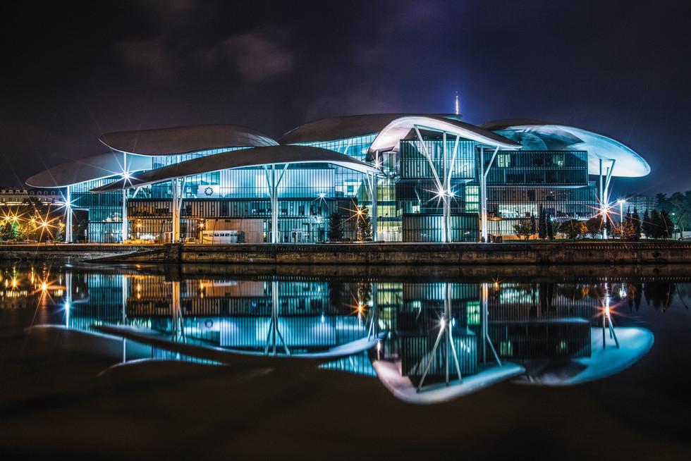 ryan-koopmans-architecture-industrial-ph