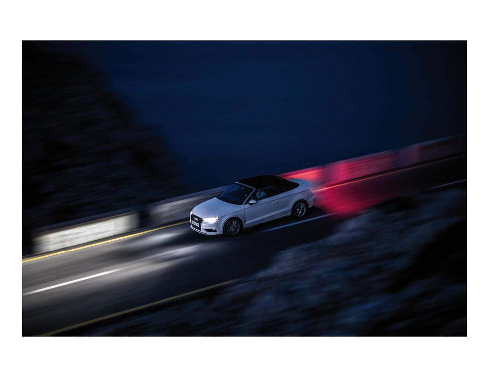 Car-Portfolio-RyanKoopmans-jpgs_Page_04.