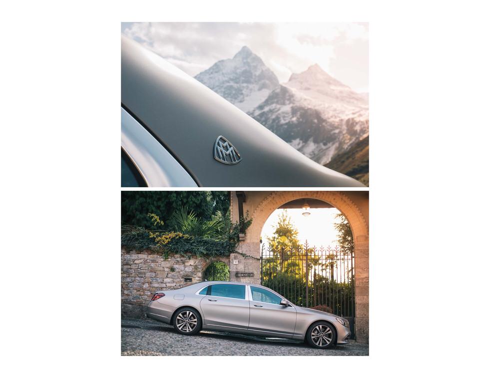 Car-Portfolio-RyanKoopmans-jpgs_Page_27.
