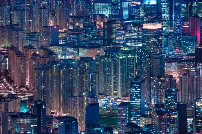 After-Hours-HongKong-1.jpg