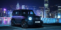 header-mercedes-benz-hongkong-sirencreat