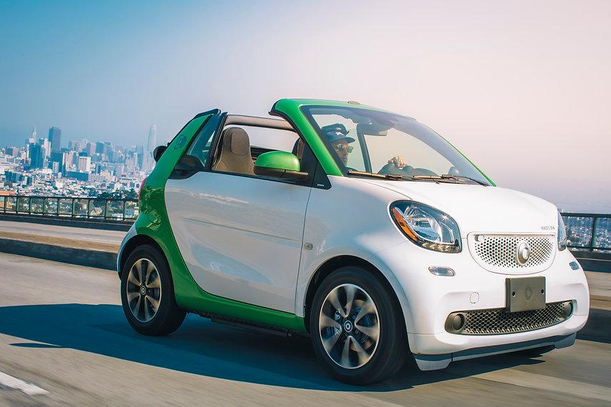 Siren_Smart_Car_Magazine_San_Francisco_B