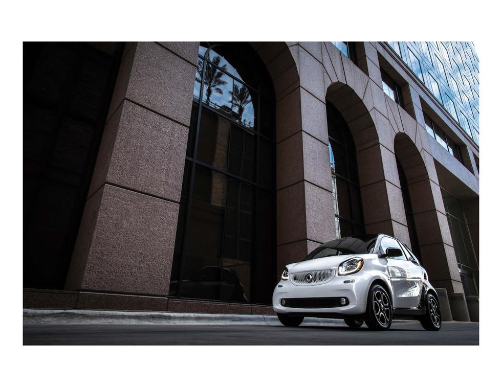 Car-Portfolio-RyanKoopmans-jpgs_Page_34.