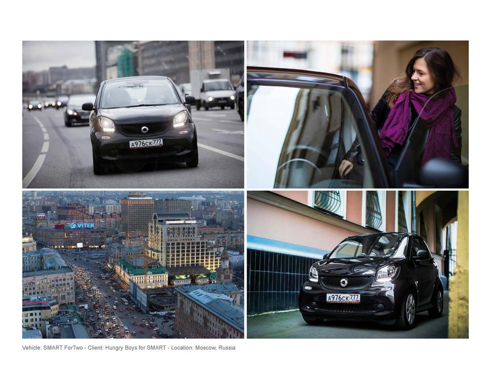 Car-Portfolio-RyanKoopmans-jpgs_Page_37.